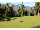 Land for sales at Sun Country 9 Hermitage Dr Cle Elum, Washington 98922 United States