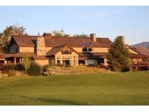 Casa para uma família for sales at Tice Ranch 20556 Highway 20   Twisp, Washington 98856 Estados Unidos