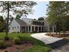 Residencial - Outro for  sales at 24 Crocker Rise, Harwich, MA  Harwich, Massachusetts 02645 Estados Unidos