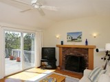 Other Residential for sales at 3 Sandy Ln, Truro, MA  Truro, Massachusetts 02666 United States