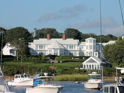 Autre Bien Résidentiel for sales at Wychmere Breezes 60 Harbor Rd Harwich, Massachusetts 02646 États-Unis