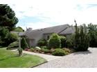 Autre Bien Résidentiel for sales at 91 Old Duck Hole Rd, Orleans, MA  Orleans, Massachusetts 02653 États-Unis