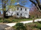 其它住宅 for sales at 40 Sea St, Dennis, MA   Dennis, 马萨诸塞州 02641 美国
