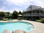 Anderer Wohnungstyp for  sales at Beautiful views of Grand Cove 4 Waterside Dr   Dennis, Massachusetts 02670 Vereinigte Staaten