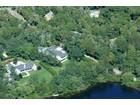 Autre résidentiel for  sales at 16 Cahoon Rd, Brewster, MA    Brewster, Massachusetts 02631 États-Unis