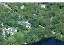 Other Residential for sales at 16 Cahoon Rd, Brewster, MA    Brewster, Massachusetts 02631 United States