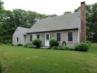 Outros residenciais for  sales at 143 Oakwood Rd, Eastham, MA    Eastham, Massachusetts 02642 Estados Unidos