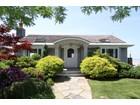 Residencial - Outro for  sales at 257 Crocker Ln, Brewster, MA  Brewster, Massachusetts 02631 Estados Unidos
