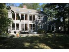 Other Residential for  open-houses at 6 Windward Way, Orleans, MA    Orleans, Massachusetts 02653 United States