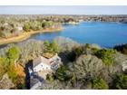 Otras residenciales for  sales at 58 Tides End Ln, Orleans, MA   Orleans, Massachusetts 02653 Estados Unidos