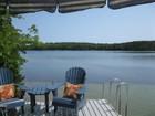 Anderer Wohnungstyp for  sales at 130 Gulls Way, Brewster, MA  Brewster, Massachusetts 02631 Vereinigte Staaten