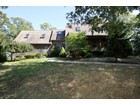Anderer Wohnungstyp for  sales at 42 Featherbed Ln, Brewster, MA    Brewster, Massachusetts 02631 Vereinigte Staaten