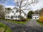 Autre Bien Résidentiel for sales at 90 Route 28, Harwich, MA   Harwich, Massachusetts 02671 États-Unis