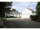 Anderer Wohnungstyp for  sales at 201 Crocker Ln, Brewster, MA    Brewster, Massachusetts 02631 Vereinigte Staaten