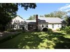 Outros residenciais for  sales at 128 Center St, Yarmouth, MA    Yarmouth, Massachusetts 02675 Estados Unidos