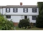 Outros residenciais for  sales at 659 Bridge Rd, Eastham, MA    Eastham, Massachusetts 02642 Estados Unidos