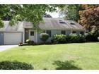 Duplex for  sales at 18 Knoll Ln, #K-15, Brewster, MA 18 Knoll Ln K-15   Brewster, Massachusetts 02631 Estados Unidos