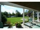 其它住宅 for sales at 16 Cahoon Rd, Brewster, MA   Brewster, 马萨诸塞州 02631 美国