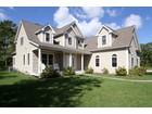 其它住宅 for sales at 8 Winstead Rd, Brewster, MA   Brewster, 马萨诸塞州 02631 美国