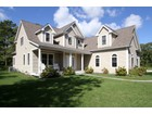 Autre Bien Résidentiel for  sales at 8 Winstead Rd, Brewster, MA    Brewster, Massachusetts 02631 États-Unis