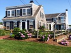 Residencial - Outro for  sales at 42 Shore Rd, Harwich, MA  Harwich, Massachusetts 02671 Estados Unidos