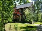 Разнобразная частная недвижимость for sales at Private Setting 54 Susan Ln Brewster, Массачусетс 02631 Соединенные Штаты