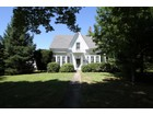 Outros residenciais for  sales at 1179 Stony Brook Rd, Brewster, MA    Brewster, Massachusetts 02631 Estados Unidos