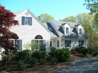 Residencial - Outro for  sales at 58 Schooner Dr, Harwich, MA  Harwich, Massachusetts 02646 Estados Unidos