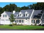 其他住宅 for  sales at 150 Consodine Rd, Brewster, MA    Brewster, 麻塞諸塞州 02631 美國