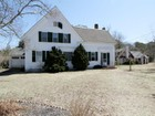 Other Residential for  sales at 52 Loring Ave, Dennis, MA  Dennis, Massachusetts 02670 United States