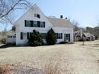 Residencial - Outro for  sales at 52 Loring Ave, Dennis, MA  Dennis, Massachusetts 02670 Estados Unidos