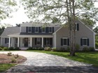 Anderer Wohnungstyp for  sales at Hidden Cove - New Golf Front Homes 12 Crocker Rise  Harwich, Massachusetts 02645 Vereinigte Staaten