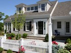 Residencial - Outro for  sales at 22 Crocker Rise Rd, Harwich, MA  Harwich, Massachusetts 02645 Estados Unidos