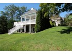 Autre résidentiel for  sales at 36 Cahoon Rd, Brewster, MA    Brewster, Massachusetts 02631 États-Unis