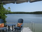 Other Residential for  sales at 130 Gulls Way, Brewster, MA  Brewster, Massachusetts 02631 United States