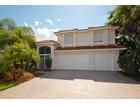 Residencial - Outro for  sales at 3689 Grand Prix Farms Drive  Wellington, Florida 33414 Estados Unidos