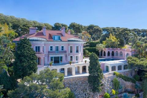 Homes For Sale: France
