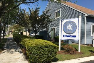 269 Captain Thomas 13 West Haven Connecticut 06516 Condominiums for Sale