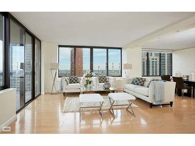 Condominium for sales at 422 EAST 72ND STREET  New York, New York,10021 United States