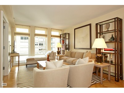 Condominium for sales at 205 EAST 85TH STREET  New York, New York,10028 United States