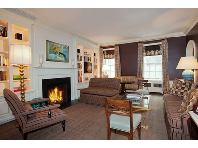 Co-op for sales at 1021 PARK AVENUE  New York, New York,10028 United States