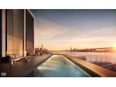 Co-op / Condo for sales at 551 WEST 21ST STREET PHA  New York, ,10011 United States