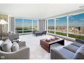 Co-op / Condo for sales at 1 CENTRAL PARK WEST  New York, ,10023 United States
