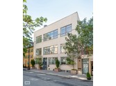 Single Family Home for sales at 134 CHARLES STREET  New York, ,10014 United States