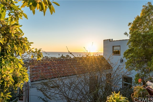 795 bay street a luxury single family home for sale in pismo beach, california property id sp20040111 christie s international real estate