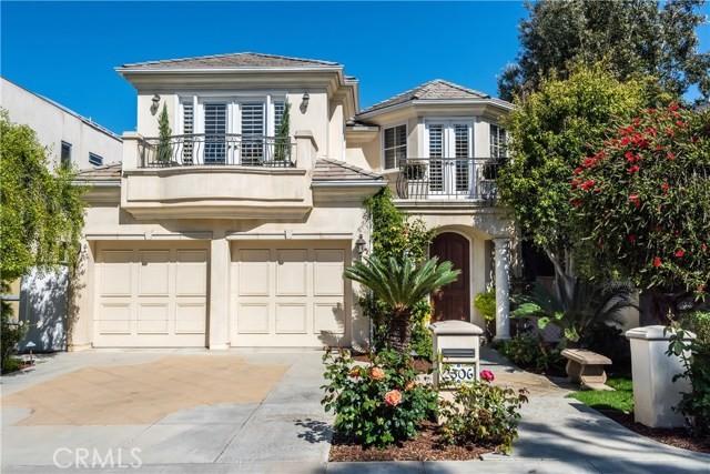 2306 John Street: a luxury home for sale in Manhattan Beach, Los Angeles  County , California - Property ID:SB19077187   Christie's International  Real