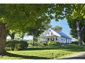 Farm / Ranch / Plantation for sales at Grey Meadow Home Farm  Tinmouth, ,05773 United States