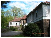 Single Family for sales at 172 Highland Avenue  Greenfield,  01301 United States