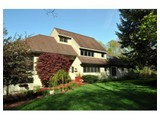 Single Family for sales at 81 Meadow Wood Drive  Greenfield, Massachusetts 01301 United States