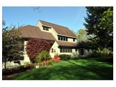 Single Family for sales at 81 Meadow Wood Drive  Greenfield,  01301 United States